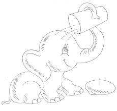 Small Picture Blueberries For Sal Coloring Page Interesting Ice Age Coloring