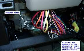 alarm remote start installation wire diagrams 1988 2009 wiring diagram