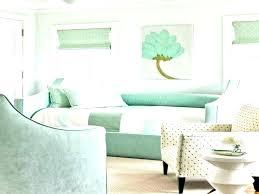 Bedroom colors mint green Unique Green Bedroom Paint Colors Mint Green Room Mint Green Bedroom Ideas Photos Paint Color Green Bedroom Paint Colors Bedroom Drapery Ideas Green Bedroom Paint Colors Bedroom Colors Luxury Bedroom Paint