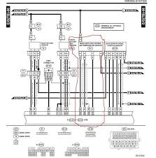 subaru engine wiring harness subaru wiring harness merge wiring D104 Silver Eagle Wiring Diagram car 04 subaru outback engine diagram oil leak outback wagon subaru engine wiring harness subaru engine Teaberry Stalker D104 Wiring 2