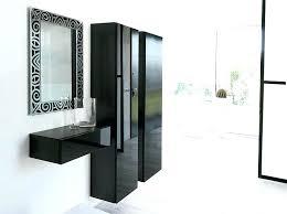 contemporary entryway furniture. Hall Entryway Furniture Contemporary Top With Hallway Entry Modern Stores . U