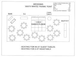 free wedding reception seating free seating chart free wedding reception seating free seating chart template for wedding guest seating chart