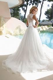 190 best Brautkleidern images on Pinterest | Brides, Marriage and ...