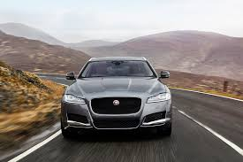 2018 jaguar line up. beautiful jaguar 6  13 for 2018 jaguar line up