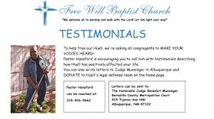 how do i write a will for free better call saul created an actual free will baptist church website
