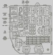 fuse box diagram for 1998 jeep grand cherokee laredo electrical 1995 jeep grand cherokee limited interior fuse box diagram 98 grand cherokee fuse box wiring diagram library u2022 rh wiringhero today 1998 jeep cherokee fuse box diagram layout 1998 jeep cherokee fuse panel diagram