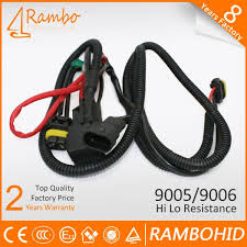 12v 35w wiring harness controller hid, 12v 35w wiring harness Wiring Harness Controller 12v 35w wiring harness controller hid, 12v 35w wiring harness controller hid suppliers and manufacturers at alibaba com brake controller wiring harness