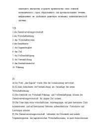 Контрольные работы по Немецкому языку на заказ Отличник  Слайд №5 Пример выполнения Контрольной работы по Английскому языку