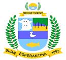 imagem de Esperantina Tocantins n-16