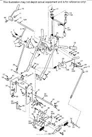 Scag sw48 14kh 50001 parts basic electric furnace wiring diagram