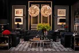 hotel style bedroom furniture. Bedroom: Hotel Style Bedroom Beautiful Home Design Wonderful In Furniture Popular E