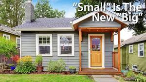 tiny houses for sale. Tiny Houses For Sale Myrtle Beach ,