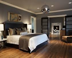 S  Best Bedroom Colors For Sleep