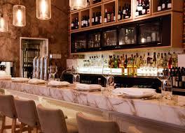 Alpha Restaurant - Private dining rooms sydney