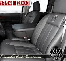 48 best dodge truck images on dodge rams 4x4 and cars in awesome