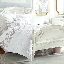 luxe bedding fl duvet cover sham luxe bedding indonesia luxe bedding