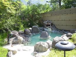「奥日光 温泉」の画像検索結果
