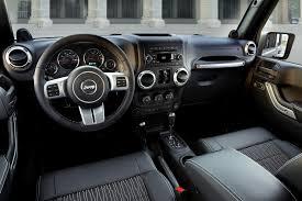 jeep wrangler 4 door interior. Exellent Door Visit And Jeep Wrangler 4 Door Interior S