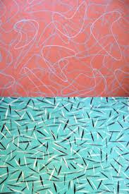 beautiful retro laminate countertops countertop retro laminate kitchen countertops creative retro laminate countertops countertop
