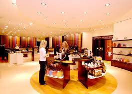 nespresso boutique. Wonderful Boutique On Nespresso Boutique