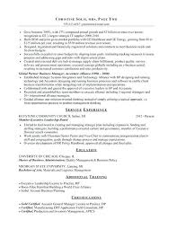 Top Rated Resume Writing Services Letsdeliverco New Top Resume Writing Services 2016