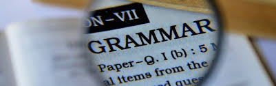 grammar tip vague pronouns hurt essays shawn radcliffe vague pronouns damage essays college grammar tip