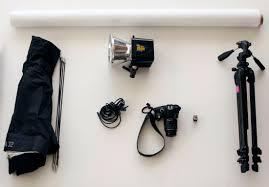 photo booth equipment. Interesting Equipment With Photo Booth Equipment