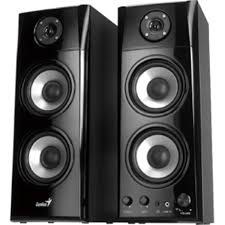 concert stage speakers. concert stage speakers s