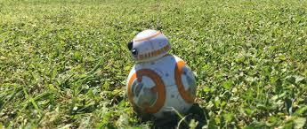 sphero bb8 robot toy the missing manual richard clark medium