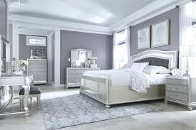 Ashley Furniture Bedroom Set Prices Furniture Panel Bedroom Set In ...