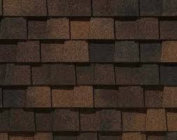 architectural shingles colors. Perfect Shingles CertainTeed Landmark 30 Aged Bark Architectural Shingle Throughout Shingles Colors