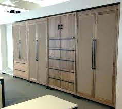 wall cabinets for office. Wall Cabinets For Office Mounted T