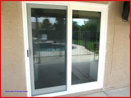 13 awesome cost to re screen patio door s inspiration