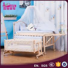 china paint baby bed china paint baby bed manufacturers and suppliers on alibaba com
