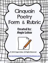 English teaching worksheets  Creative writing Kidzone KMS  th Grade Curriculum   of