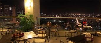 city garden hotel makati. Contemporary Makati Roofdeck At City Garden Hotel Makati Throughout Hotel N