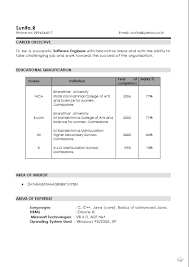 Free Mail Sample Interesting Curriculum Vitae Personal Statement Free Download Sample Template