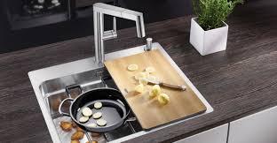 Schock typos spüle spülbecken küchenspüle cristalite® nero reversibel. Exklusive Design Spulbecken Fur Ihre Kuche Elha Service