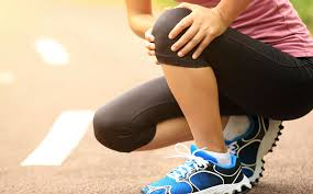 muscle pain after exercise