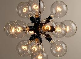 funky lighting. Funky Light Fixtures Cool Ceiling Best Ideas Home  Lights Dining Table Pendant Lamp . Lighting
