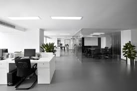 best light for office. best light for office interesting officeminimalist home with e