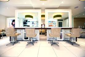 Nelson Mobilier Mobilier De Coiffure Made In France Agencement