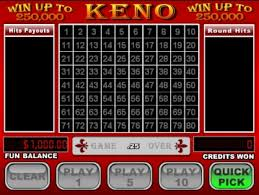 Ontario Daily Keno Frequency Chart How To Play Daily Keno Michigan Play Slots Online
