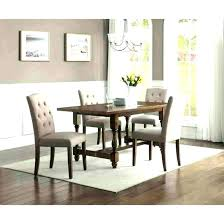 small dinette table small dinette table small dinette sets dinette tables good looking expandable tables dining