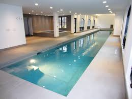 residential indoor lap pool. Photo Of Indoor Pool By Kevin Ruddy Residential Lap L