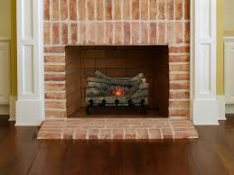 pleasant hearth 20 in electric fireplace log set w grate ling sound