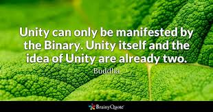Quotes By Buddha Cool Buddha Quotes BrainyQuote