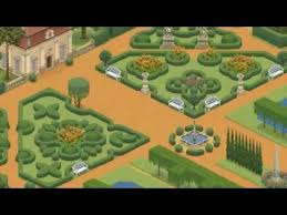 Small Picture Design Your Own Garden App Inner Garden Android Apps On Google