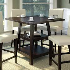 and chairs wood dining room sets extendable dining table round dining table set white gloss dining table