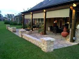 back porch flooring ideas covered back patio ideas covered back patio ideas designs best porch on